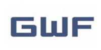 logo-gwf-100-200
