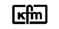logo-kfm-100-200