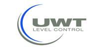 logo-uwt-100-200